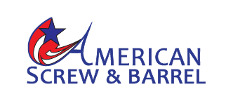 American Screw & Barrel