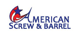 American Screw & Barrel